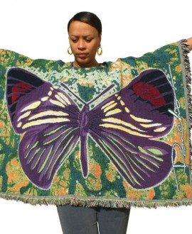 butterfly_series_2